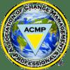 ACMP_Logo