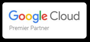 GoogleCloudPremierPartner