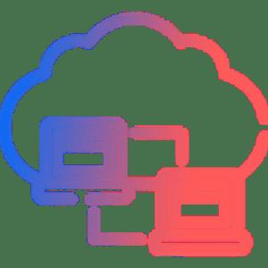 Cloud-Architect-Services