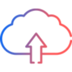 Cloud-Migration-Services