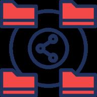 icon_migration
