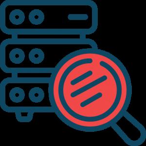 servers-icon