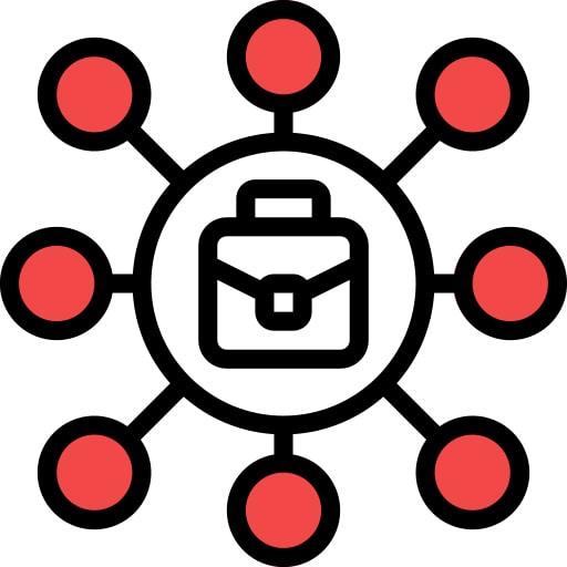suite-case-network